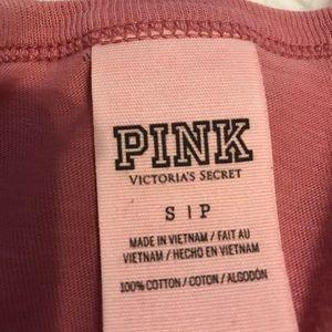 PINK Tops - PINK Shirt